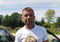 Ļoti bēdīgas ziņas par pazudušo Ritvaru Baltaiskalnu, makšķernieki paziņo redzēto!