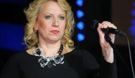 Olga Rajecka tika nokaitināta, viņa no šova padzen atlases dalībnieci!