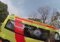 Ātrās palīdzības šoferis atklāj 12 pašus muļķīgākos pacientu lūgumus ātrajai palīdzībai