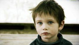 """""""Es gribu ēst!"""" – saka man 3 gadus vecs puisītis, kad viņa turpat blakus ir viņa mamma."""