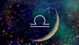 Padomi katrai Zodiaka zīmei par 2019. gada oktobri
