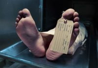 No likteņa neizbēgsi: 15 visizplatītākie cilvēku nāves iemesli. Cilvēka dzīve ir ļoti trausla lieta