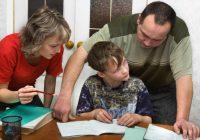 Anekdote, kā visa ģimene risināja dēla – otrklasnieka uzdevumu, bet palīdzēja mums tikai vectēvs ar trīs klašu izglītību…