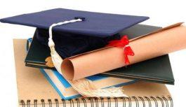 Stipendiju konkursā, šogad laurus plūca trīs studenti, katrs saņemot 300 eiro studiju stipendiju turpmāko desmit mēnešu garumā.