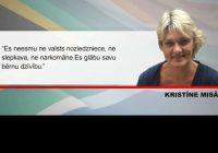 Baisā situācijā nonākusi latviete Kristīne, kura glāba savus bērnus no vardarbības Dienvidāfrikā
