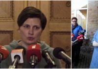 Ārkārtējas ziņas! No 17. marta Latvija nekavējoties slēdz visu starptautisko pasažieru kustību …