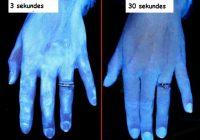 Lūk, kapēc 95% no mums rokas mazgā nepareizi. Beidzot uzzini, kā tas jādara!