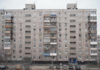 Tu to noteikti nezināji! Slavens inženieris atklāj, kāpēc bijušās PSRS valstīs būvēja tik daudz 9 stāvu māju