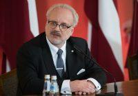 Šīs jaunās ziņas vairs netiek noklusētas! Ierobežojumi Latvijā var saglabāties līdz pat gada beigām!