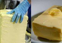 Tad kad jūs pagaršosiet šo neparasto sviestu, veikalā vairs nepirksiet! To var pagatavot vien 7 minūšu laikā!