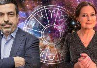 Tas, ko astrologi parasti noklusē par katru Zodiaka zīmi… Jo cilvēki to nav gatavi dzirdēt