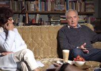 VIDEO: Jūs iespējams nokritīsiet no krēsla uzzinot kāda pensija ir Dreģei un Dumpim