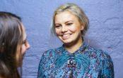 Linda Leen atklāj ar kādu slimību cīnās jau 16 gadus