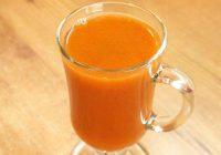 Vakarā izdzer glāzi, no rīta pamosties jau par 1.5 kg vieglāka. Pa mēnesi izkusīs līdz pat 30 kg!
