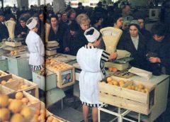 PSRS bija lētāk! Bet vai tas tiešām tā bija?