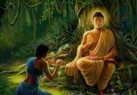 8 nepārspējamas Budas laimes mācības. Piepildīta un harmoniska dzīve – tas ir tik viegli