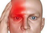 10 smagi un nomācoši simptomi , kas liecina, ka Jums ir bijis `Klusais insults` un drīzumā sekos otrs