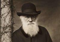 Četri padomi no Čārlza Darvina tiem, kuri vēlas būt laimīgi un veiksmīgi personīgajā dzīvē