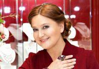Tamara Globa prognozē negaidītas pārmaiņas trīs zodiaka zīmju pārstāvju dzīvēs janvāra beigās