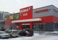 Beidzot lielāka skaidrība, kad Latvijā atkal varētu atvērt veikalus u.c. pakalpojumus