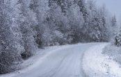 Traģiskas beigas: baudot pārgalvīgas ziemas izklaides, bojā iet jauna meitene