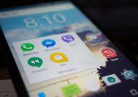 """Cilvēki masveidā pamet lietotni """"WhatsApp"""": uzņēmums nāk klajā ar paziņojumu"""