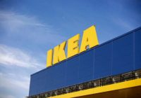 IKEA sācis piedāvāt jaunu pakalpojumu, kas šobrīd ir svarīgs daudziem Latvijā