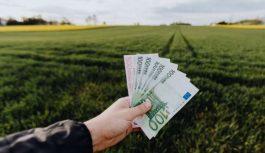 500 eiro par katru bērnu: tas patiešām ir noticis Latvijā! Valdība atklāj, kad tiks izmaksāts šis pabalsts