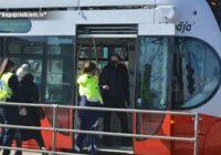 Aculiecinieki atklāj detaļas par slepkavību Liepājā
