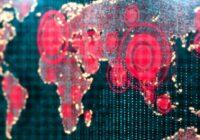 """ANO brīdina, ka pasauli drīz pārņems cita veida """"pandēmija"""""""