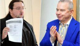 Video: Kā Imants Liepiņš jauca gaisu «oligarhu sarunu» izmeklēšanas komisijā