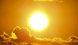 LVĢMC brīdina par, iespējams, visu laiku karstāko Latvijas vasaru un ko tas nozīmēs mums