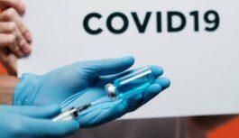 Rosina valdību izmaksāt 300 eiro pabalstu visiem pret Covid-19 vakcinētajiem iedzīvotājiem – lūk kā tas varētu izskatīties