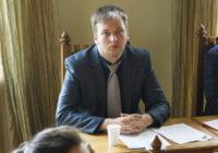 Raidījums atklāj baisas detaļas par Rīgas domes deputāta Kuzmina nāvi