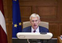 Valdība vienojusies par stingrākiem ierobežojumiem – lūk kas tieši nolemts un kas mūs sagaida