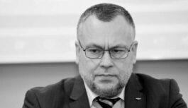 LTV: Pēc inficēšanās ar Covid-19 miris politiķis, kurš bija pret obligātu vakcināciju